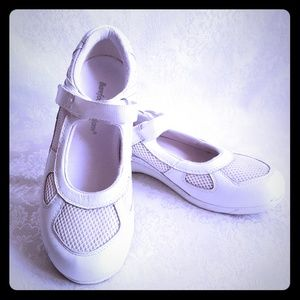 Barefoot Freedom